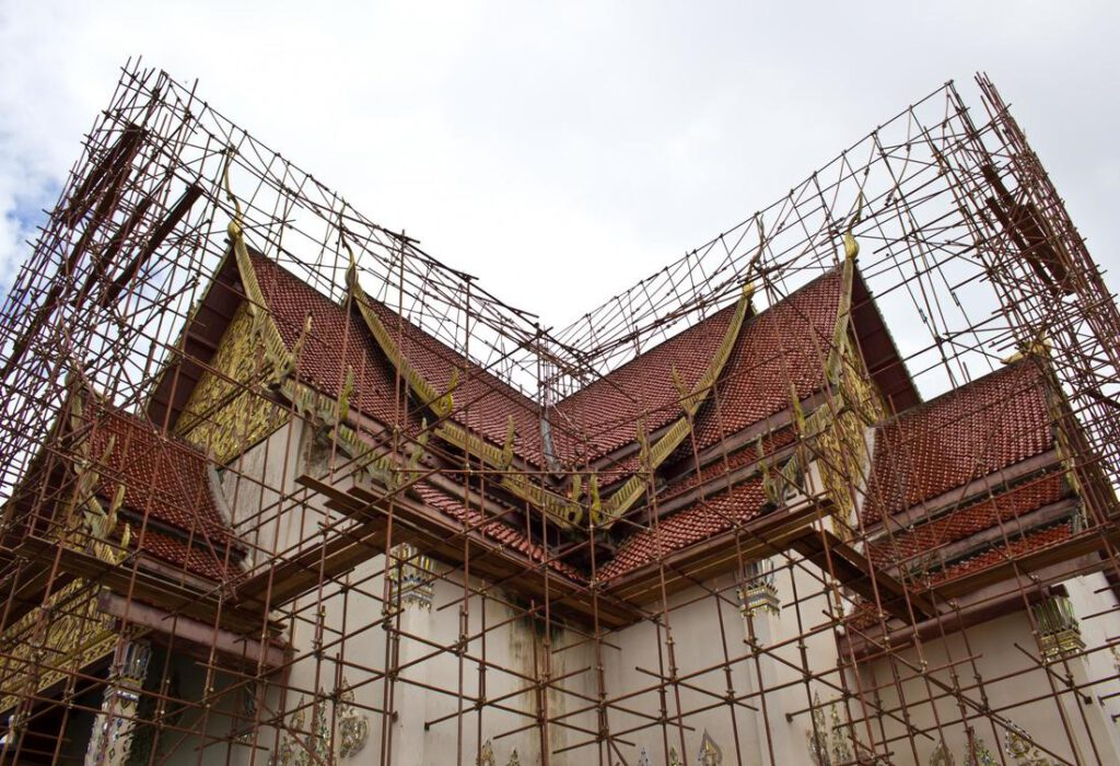 humble-roofing-experts-insurance-repairs-1_orig