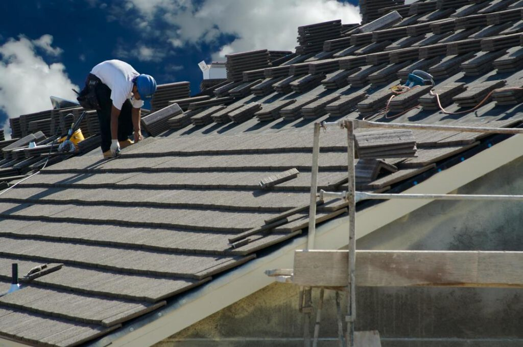 humble-roofing-experts-insurance-repairs-2_1_orig