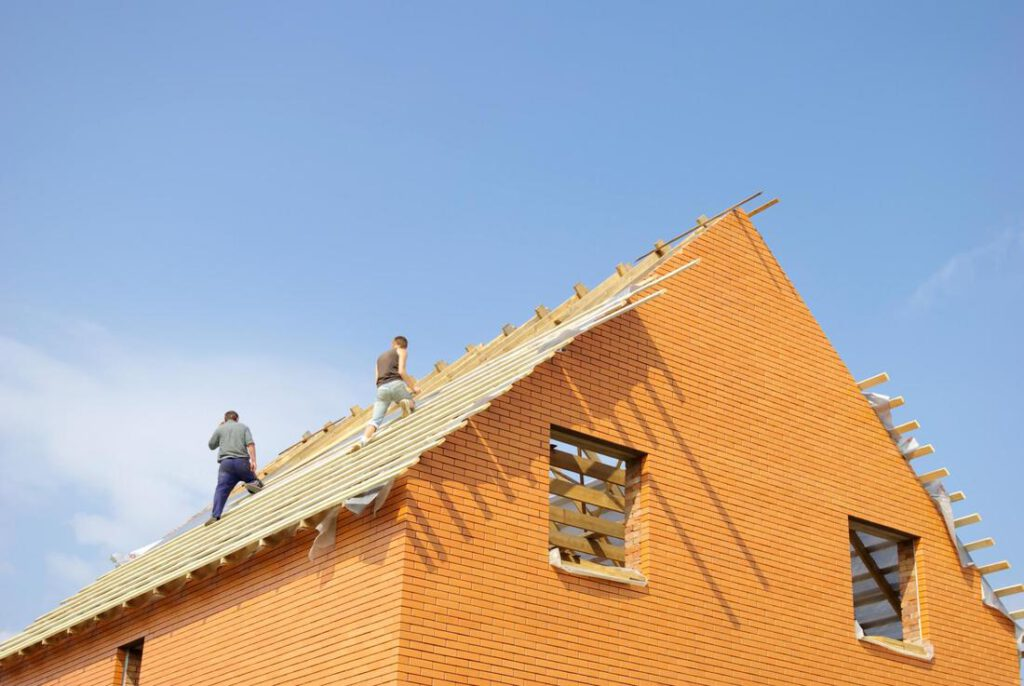 humble-roofing-experts-new-roof-construction-and-replacement-1_orig