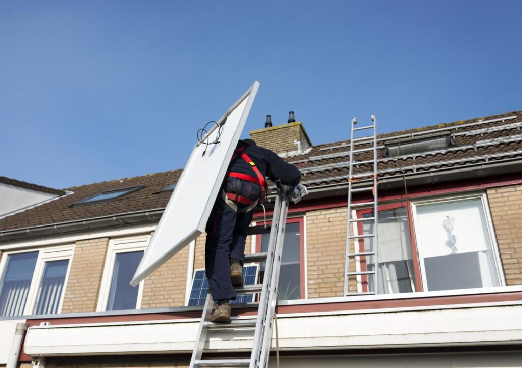 humble-roofing-experts-residential-and-commercial-1_orig