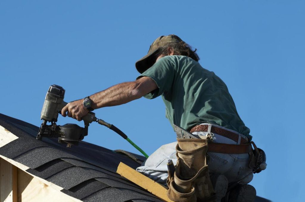 humble-roofing-experts-roof-repair-and-maintenance-2_orig