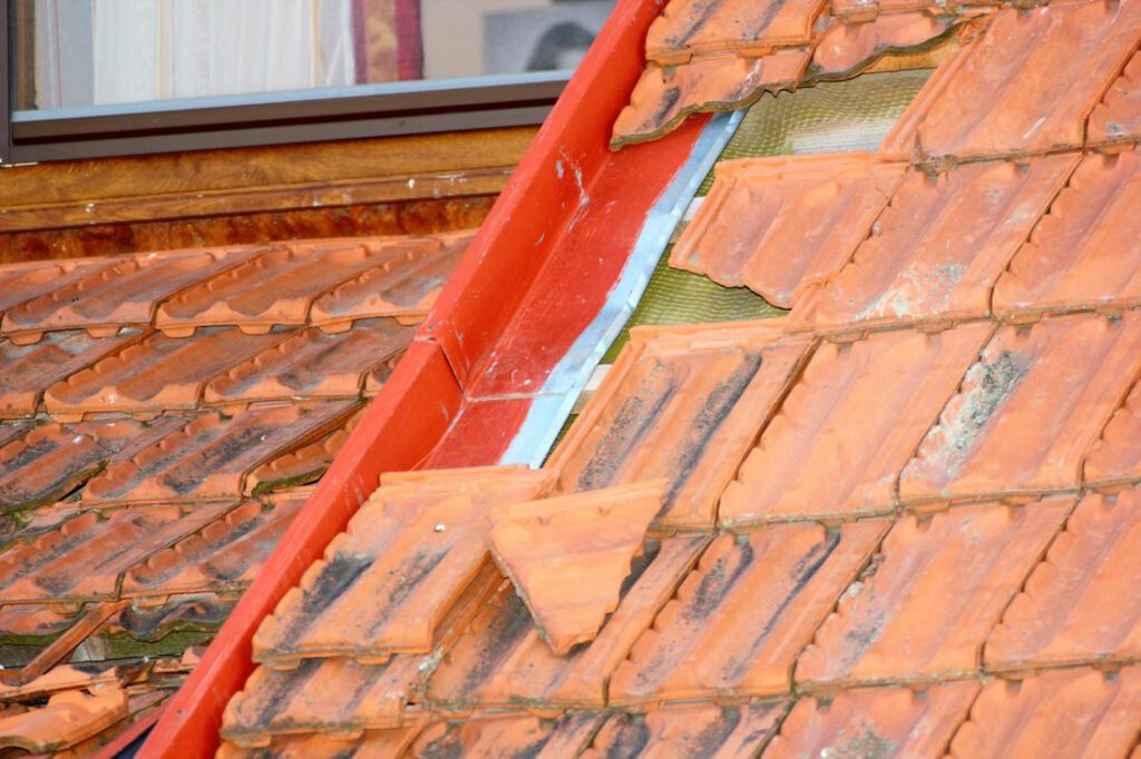 humble-roofing-experts-storm-and-hail-damage-1_orig