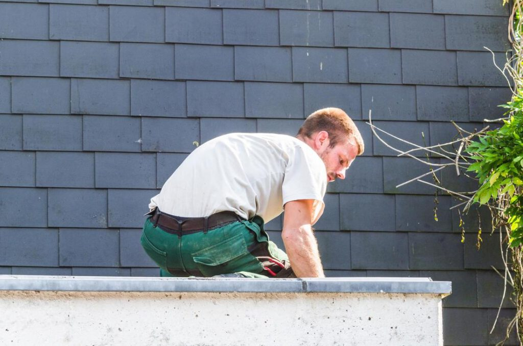humble-roofing-experts-storm-and-hail-damage-2_orig